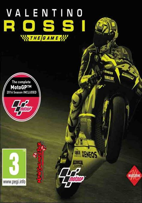 download film dokumenter valentino rossi valentino rossi the game download free torrent