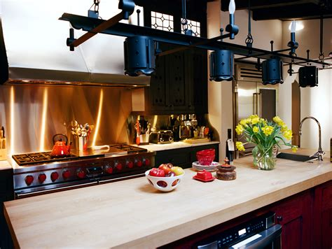 trade secrets kitchen renovations part three cabinetry trade secrets kitchen renovations part three cabinetry