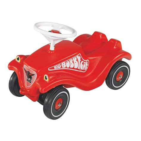 Auto Angebote F R Fahranf Nger by Bobby Car Schiebestange Big Bobby Car Zubeh R Premium