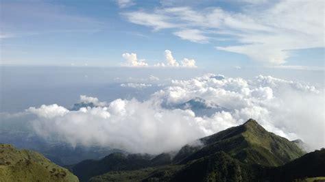 Kaos Gunung Jangan Lupa Piknik 14 tips mendaki gunung untuk pemula yuk piknik