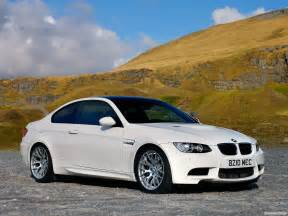 E92 Bmw Bmw M3 E92 Coupe Photos Photogallery With 84 Pics