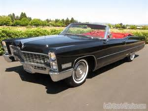 1967 Cadillac Eldorado Convertible For Sale 1967 Cadillac Convertible Gallery 1967