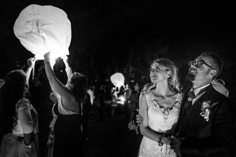 comprare lanterne volanti lanterne volanti al matrimonio quando usarle dove