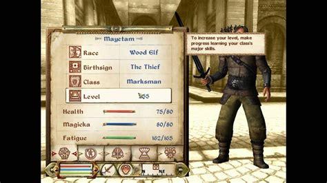 oblivion console oblivion console commands codes