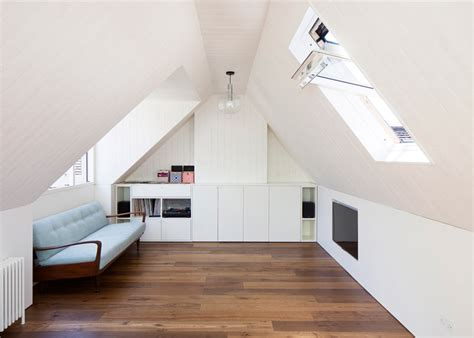 Master Suite Layout loft conversions coventry
