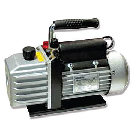 Daftar Vacuum Cleaner Krisbow harga mesin vacum ac murah kalibrasi meter