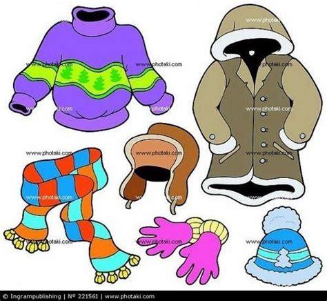 imagenes invierno calido imagenes ropa de clima frio imagui
