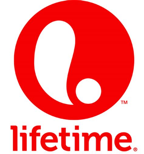 lifetime network lifetime network has stepped up their inside the