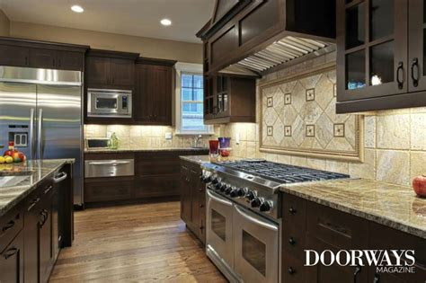 Wood Countertops Vs Granite Price by Silestone Vs Granite Countertops A Side By Side Comparison