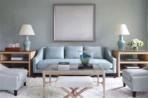 blue grey paint colors for living room blue and grey living room memes