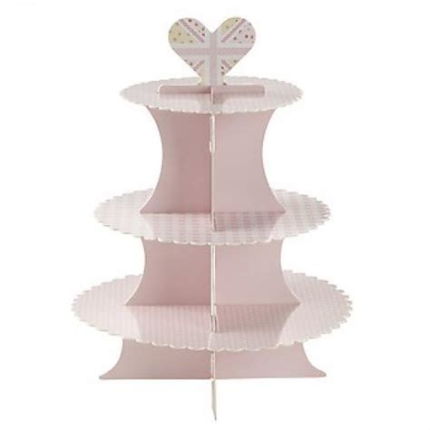 Etagere Ernstings Family by Cupcake Etagere Rosa Ernstings Family Ansehen