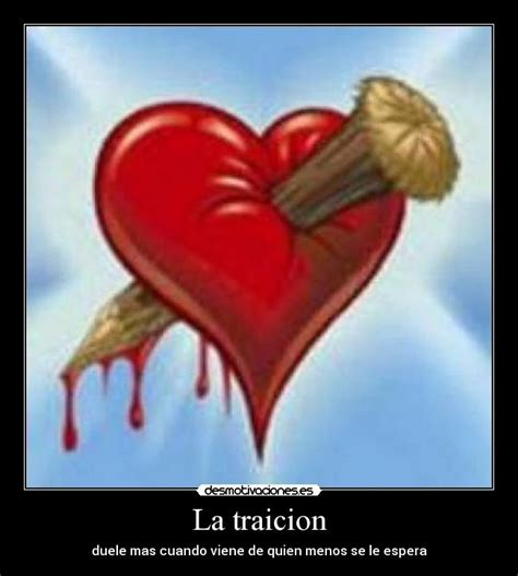 imagenes reflexivas de traicion la traicion desmotivaciones