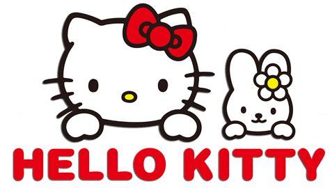 imagenes png kitty marcos para fotos marcosscrap marcos de hello kitty png