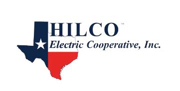 hilco electric coop hilco electric co op united states itasca electric