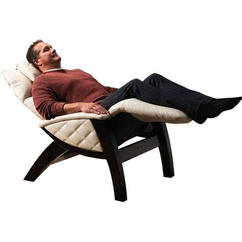 x chair zero gravity recliner the hale zero gravity recliner takes pressure off your