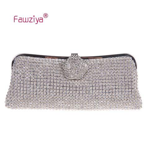 Clutch Cnk Evening Clutch fawziya clutch bag brand name evening clutch with flower purse for bridesmaid clutch in