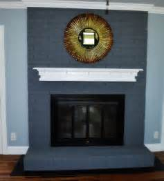 mantel shelves for brick fireplaces mantel interesting interior fireplace design with