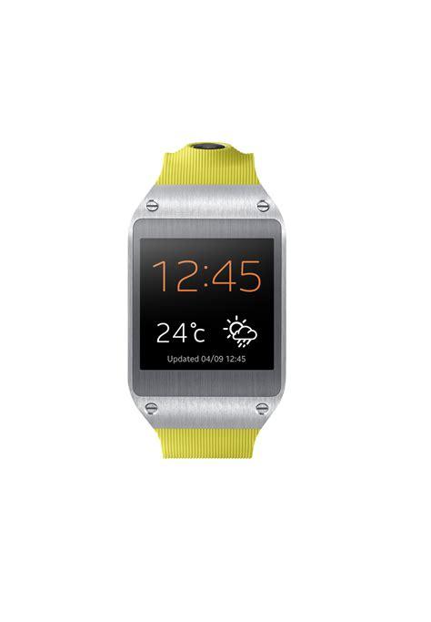 Samsung Smartwatch samsung galaxy gear smartwatch 2018