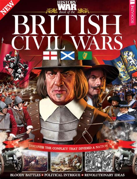civil wars books history of war book of the civil wars 2017 pdf
