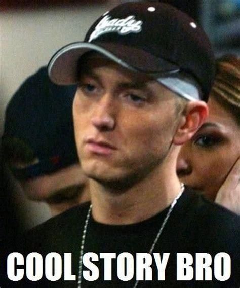 Eminem Memes - tumblr lfrc9cubjp1qamvac jpg 443 215 531 pixels lolz
