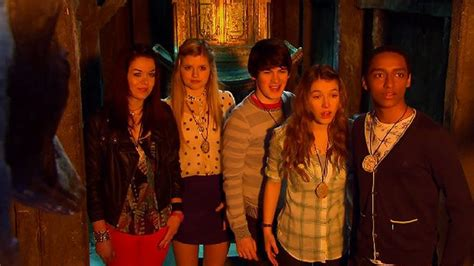 house of anubis episodes watch house of anubis series 2 episode 39 online free
