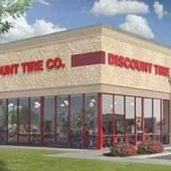 discount tire    reviews tires  nw loop  san antonio tx phone
