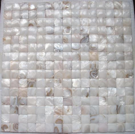 of pearl tile of pearl tile d66