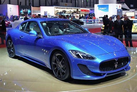 how much are maserati cars 1000 ideas about maserati granturismo s on