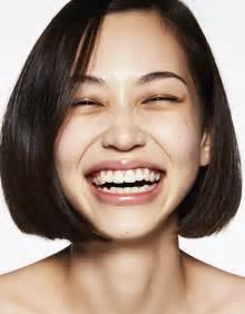Kiko mizuhara celebrity aosora
