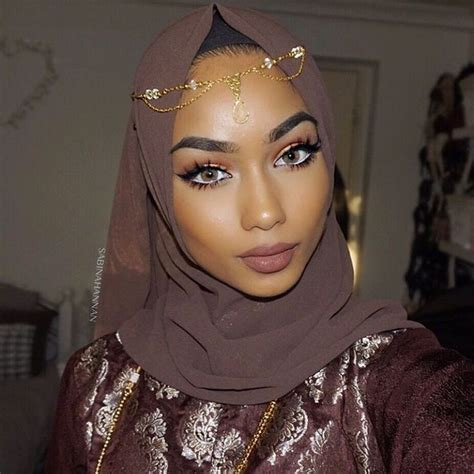 bio instagram muslim 1440 best images about covered in beauty on pinterest