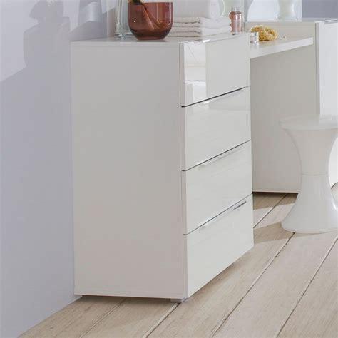 Weisse Kommoden Hochglanz by Wei 223 Hochglanz Kommode Deutsche Dekor 2017 Kaufen