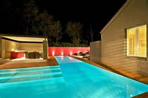 modern pool design modern swimming pool design ideas room decorating ideas