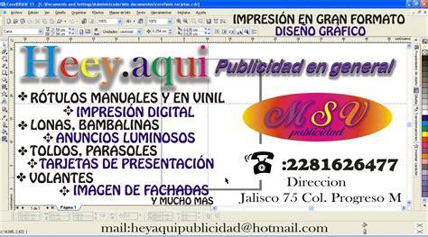 vinilos xalapa veracruz heyaqui publicidad xalapa