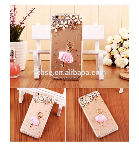 Handmade Mobile Phone - handmade mobile cover for mobile phone for