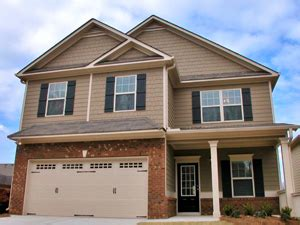 new paulding county homes for sale at alexandria place