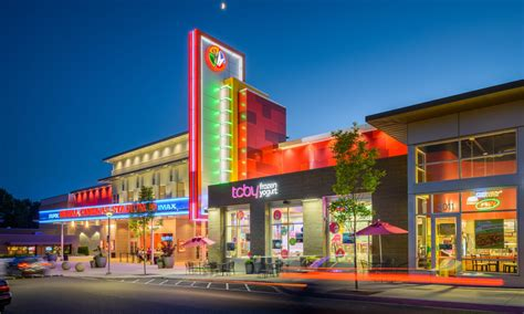 regal tonies regal cinema theaters best pornsite reviews
