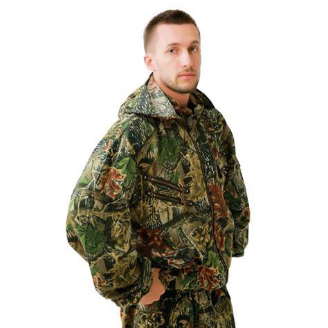 new army pattern uniform 2017 new men sets camouflage suit army uniform jacket