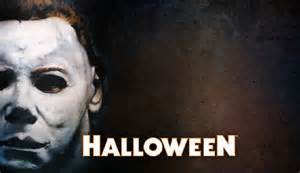 halloween movie franchise the one nagging problem the halloween franchise needs to