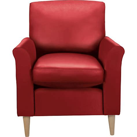 homebase armchairs fabric chair red at homebase be inspired and make