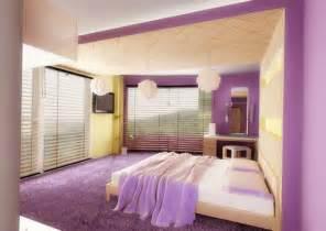 color in interior design image