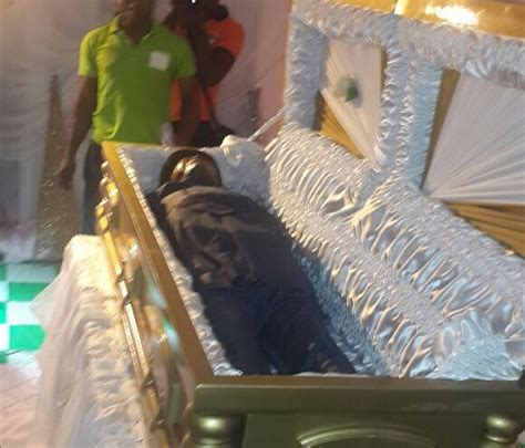 nkem owoh dead photos nollywood actress nkem ikeh s father buried in