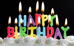 happy birthday to sir ian mckellen hobbit movie news