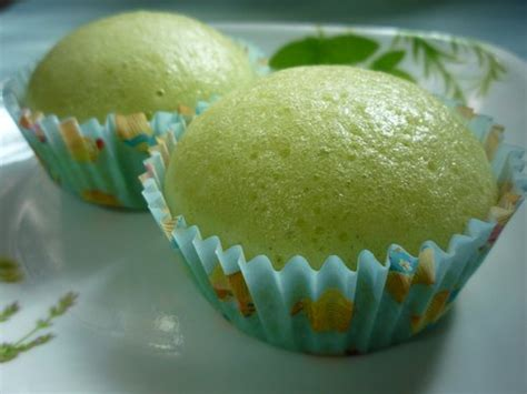resep kue donat kukus pandan aroma rasa pandan dan macam macaam resep kue iis ferlita sari