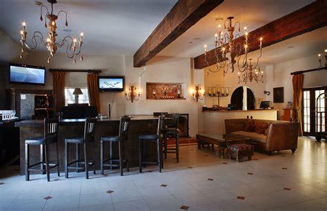 la casa camino laguna hotel coupons for laguna california