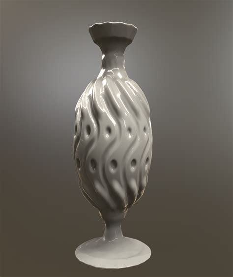 Classical Vases by Classical Vase 3d By Crazycreators On Newgrounds