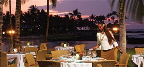browns beach house 3 big island restaurants get top ratings big island now