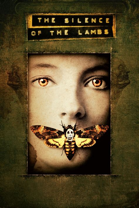 filme stream seiten the silence of the lambs the silence of the lambs 1991 movie jonathan demme