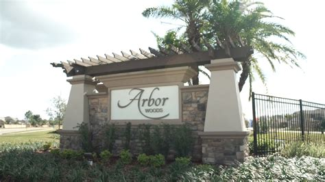 Arbor Wood Homes For Sale Wesley Chapel Homes For Sale Homes For Sale In Wesley
