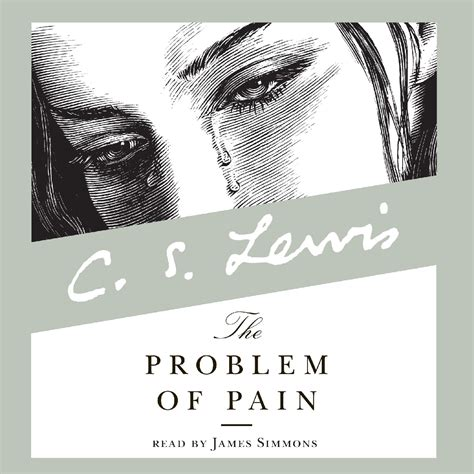 Cd Lewis Audio Day the problem of audiobook by c s lewis