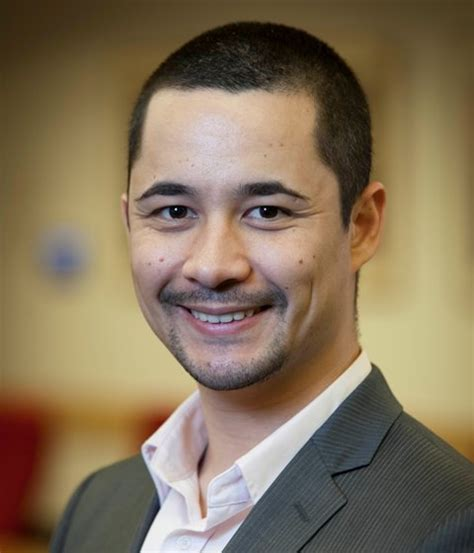 Griffith Mba by It S Thailand To For Mba Globetrotters Griffith News